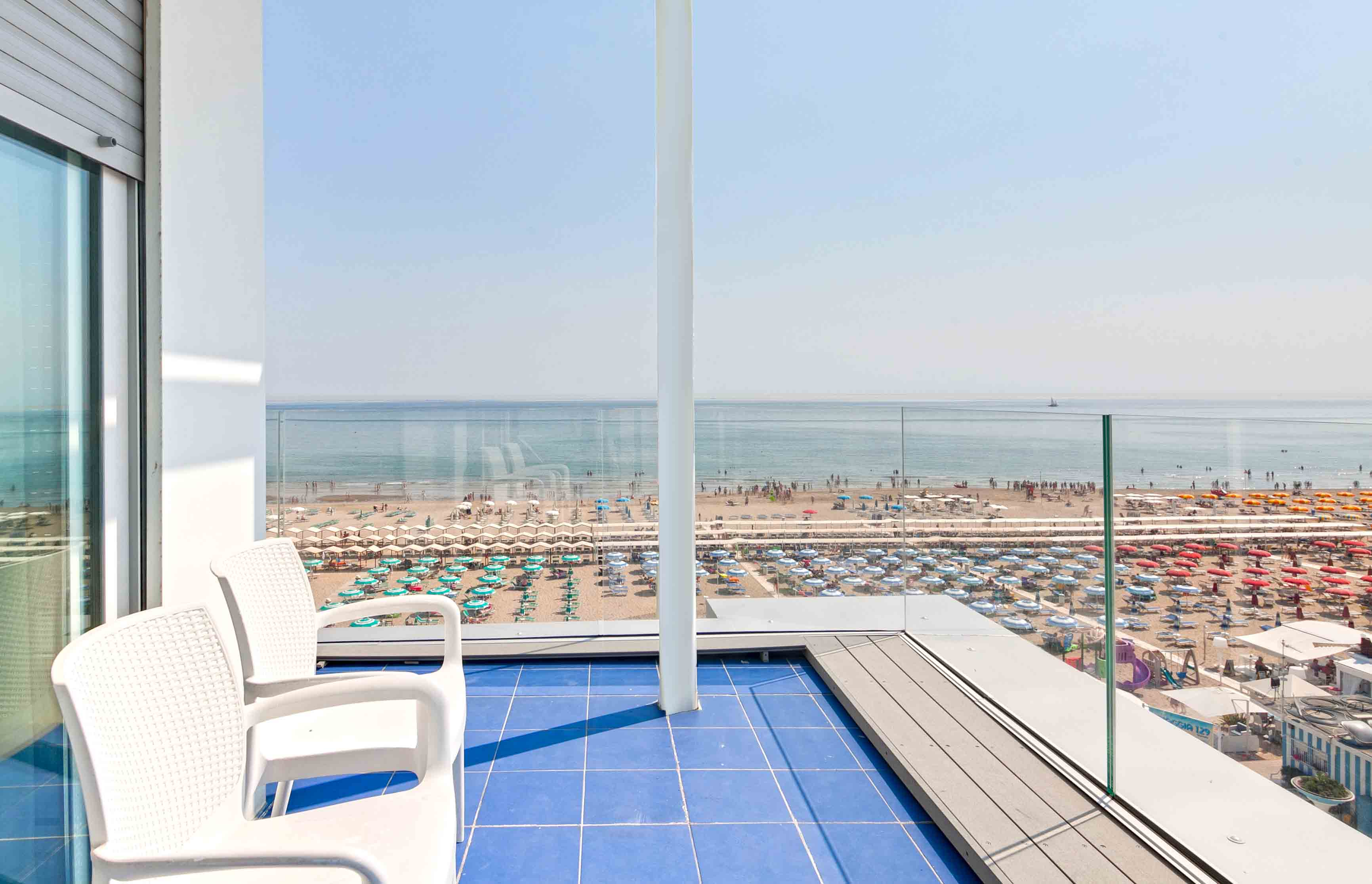 panoramica-camera-quarto-piano-riccione